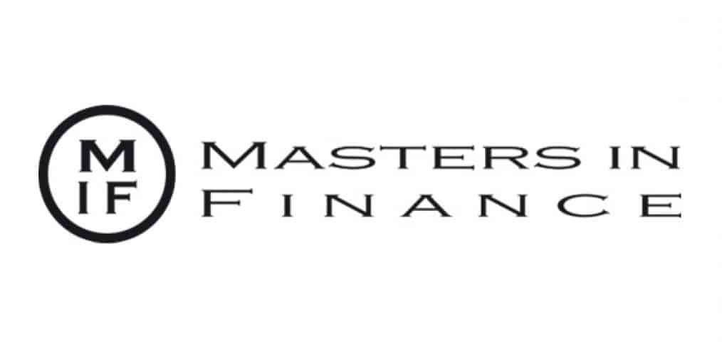Masters In Finance  Finance Run 2018. Florida International University Masters Programs. Photography Tumblr Blogs Ip Telephony Service. How Much Should Braces Cost Bachelor Of Art. On Line Credit Card Processing. Prognosis Metastatic Breast Cancer. Email Marketing Platform Mold Removal Phoenix. Pta Programs In Florida Yukon Car Dealerships. Dedicated Hosting Services Register A Website