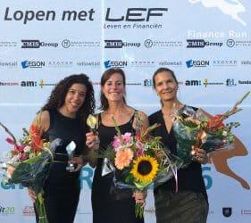 winnaars-dames-10km
