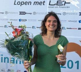 winnaar-dames-5km