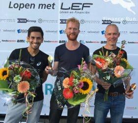 winnaars-heren-10km