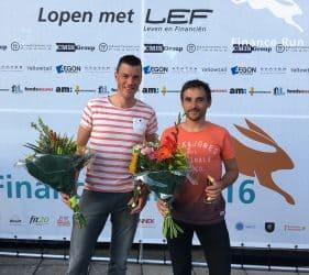 winnaars-heren-5km