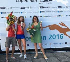 winnaars-dames-5km