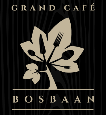 Grand Cafe Bosbaan Finance Run 2019