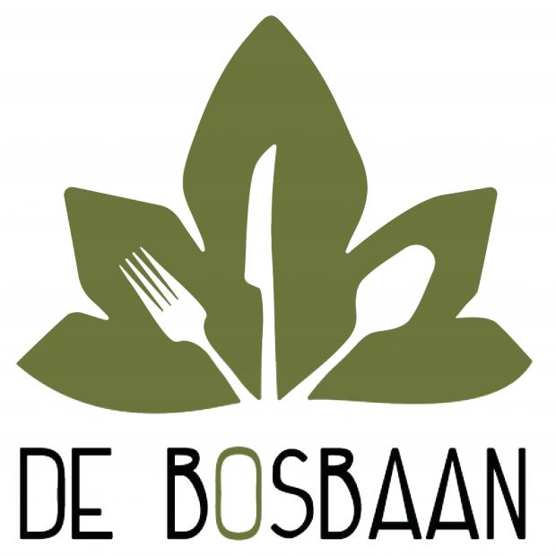restaurant de bosbaan