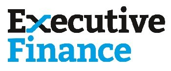 executive-finance