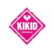 logo-kikid