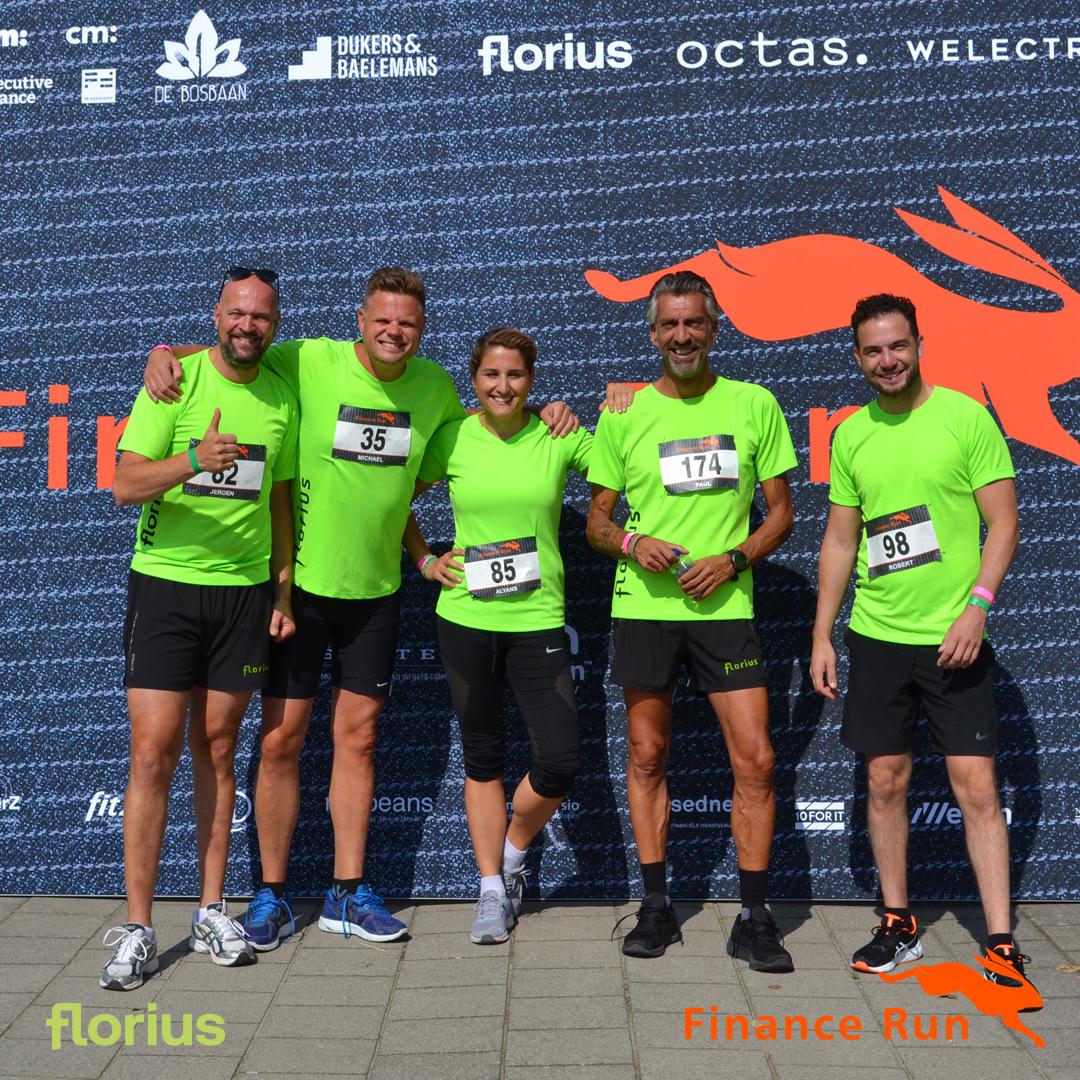 Florius-Teamfoto-1[1]